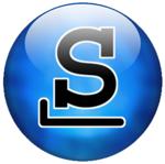 Instalacja Multilib dla Slackware64