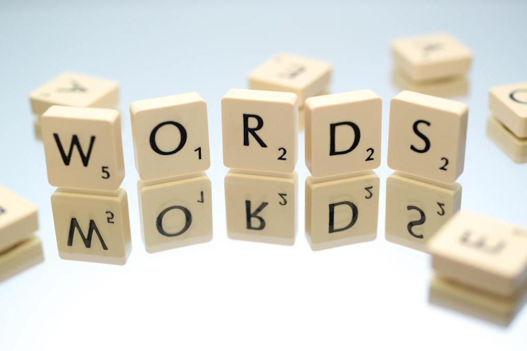 Czym są słowa mocy (power words)